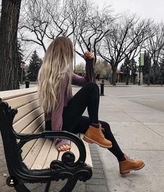 Alex Centomo Instagram @alexcentomo - fashion / style / beauty / insta / youtube