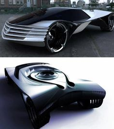 I need this Cadillac