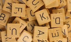 1.2 million children in the UK have dyslexia so it's important teachers understand how to support pupils with the disability. David Imrie shares his techniques and insights