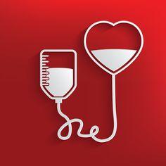 """#DiaMundialDoDoadorDeSangue Hoje, dia 14 de junho é o Dia Mundial Do Doador de Sangue. O tema deste ano é """"Obrigado por salvar a minha vida""""! No mundo todo se comemora, aqueles que doam sangue para os hemocentros. Esta é uma ação de solidariedade fundamental para salvar vidas. Doe você também!"""
