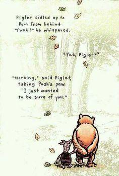 Zitate Liebe Winnie Pooh Liebe Pooh Winnie Zitate Pooh And Piglet Quotes Pooh Quotes Piglet Quotes