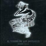 El Tesoro de los Inocentes [Bingo Fuel] [CD]