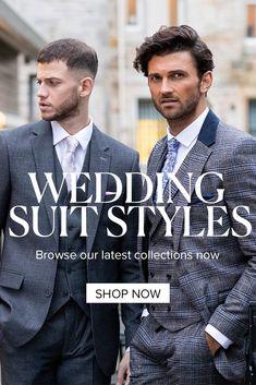 Wedding Groom, Wedding Pics, Wedding Men, Wedding Attire, Dream Wedding, Wedding Themes, Wedding Dress, Wedding Suit Styles, Groom Style