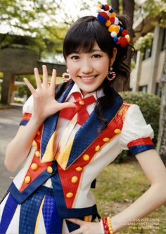 Do you have a Fortune Cookie for me Mayuyu?