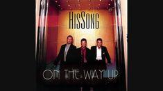 HisSong - I Still Have It All