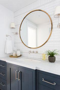 Benjamin+Moore+Gentleman's+Gray+Cabinets+and+striped+tile+detail+  +Studio+McGee.jpg