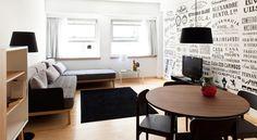 Booking.com: The Lisbonaire Apartments , Lisboa, Portugal - 645 Opiniões dos hóspedes . Reserve já o seu hotel!