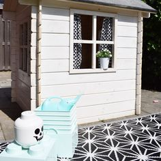 mamalifestyle-tuin-houten-huisje