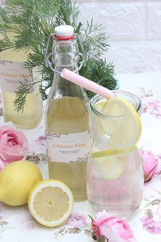 Fabulous Foods, Kraut, Food Design, Barware, Alcoholic Drinks, Bottle, Cooking, Recipes, Handmade