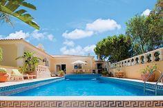 Sunshine in Almancil, Algarve - Gallery thumbnail Golden Triangle, Algarve, Condominium, Holiday Destinations, Family Life, Sunshine, Spain, Villa, Florida