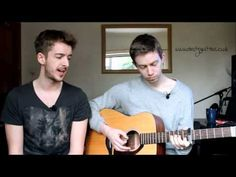 Sound of Silence Guitar Lesson Tutorial - Simon and Garfunkel - YouTube