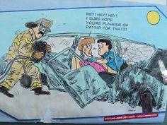 medical humor cartoons Hospital Cartoons healthcare