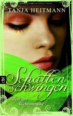 Schattenschwingen - Zeit der Geheimnisse: Band 3, http://www.amazon.de/dp/3570160696/ref=cm_sw_r_pi_awd_tdwYsb0FMWZG2