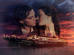 Titanic Favorite Movie