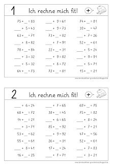 Math 2, 4th Grade Math, Learn To Tell Time, Plus And Minus, Special Education, Homeschool, Classroom, Teaching, Division