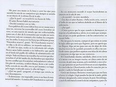Un Secreto en Mi Colegio - [PDF Document] Bullet Journal, Room Art, Madness, Book