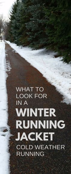 What winter running clothes to wear? Best running jackets for cold weather running gear. Running tips for beginners for outfit. Good jacket important part of training plan essentials to get with layers headband beanie hat shoes pants thermal tights leggin Best Running Shorts, Running Jacket, Running Workouts, Running Tips, Workout Gear, Fun Workouts, Running Quotes, Trail Running, Running Plans