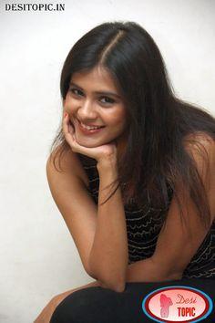 Actress Hebah Patel New Photos