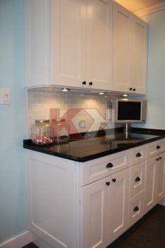 9 best gothic kitchen images kitchens gothic kitchen diy ideas rh pinterest com