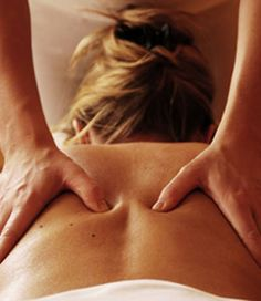 We all know just how great a massage can feel after exercising or a long day at work. But did you know that massage therapy can increase your mobility, relie. Spa Massage, Massage Oil, Massage Therapy, Morning Massage, Medical Massage, Stone Massage, Foot Massage, Things To Do With Your Boyfriend, Romantic Things To Do