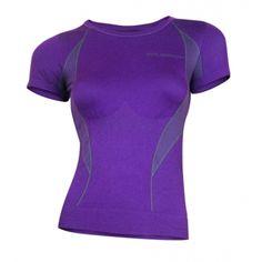 #Bluza #fitness #BRUBECK for #Women #Kobieta #Thermo #Body #Guard  http://tramp4.pl/kobieta/odziez/bluzy/fitnessowe/bluza_fitness_brubeck_ss01100_1.html