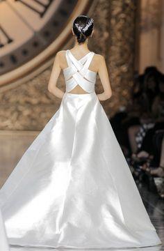 Les robes de mariée Pronovias 2016, des robes qui donnent envie de l'épouser