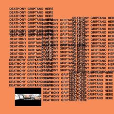 Ayyy - - - - #anthony #fantano #tnd #theneedledrop #the #needle #drop #music #reviews #death #grips #deathgrips #meme #memes #kanye #west