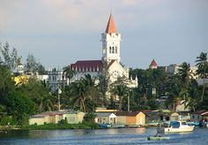san pedro de macoris | Things to Do in San Pedro de Macoris, Dominican Republic ...