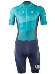 Cycling Wear, Bike Wear, Cycling Outfit, Sport, Triathlon, Bicycle, Racing, Kit, Long Sleeve
