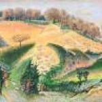 Související obrázek Painting, Art, Art Background, Painting Art, Kunst, Paintings, Gcse Art