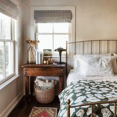 Purposeful Design + Thoughtful Living: Explore inspiring spaces from our community and share your own with Beds For Sale, My New Room, Home Bedroom, Bedroom Signs, Master Bedrooms, Bedroom Apartment, Bedroom Ideas, Cozy House, Home Design