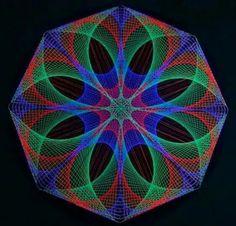 #Hilograms