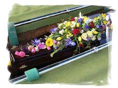 http://casketschambersburg.over-blog.com/2015/04/Make-All-Arrangements-for-a-Deceased-Loved-One-at-Funeral-Homes-in-Chambersburg-PA.html funeral homes in chambersburg pa