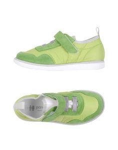 Panchic Bas-tops Et Chaussures De Sport 6xGgABg
