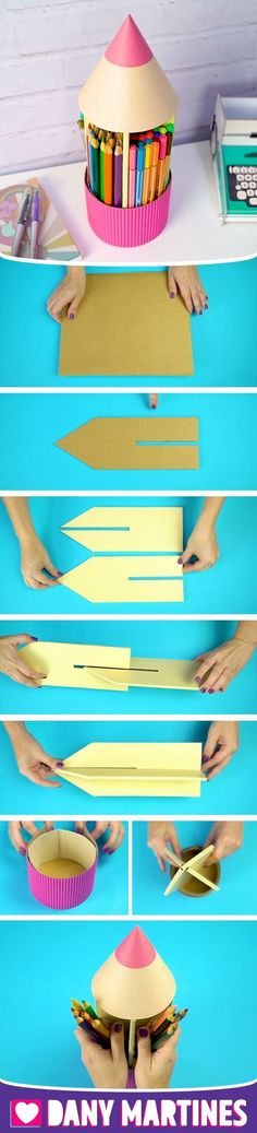 23 Clever DIY Christmas Decoration Ideas By Crafty Panda Kids Crafts, Cute Crafts, Creative Crafts, Crafts To Do, Craft Projects, Arts And Crafts, Paper Crafts, Dog Crafts, Cardboard Crafts