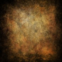 Dark brown abstract backdrop vintage background Portrait Background, Banner Background Images, Background Vintage, Textured Background, Photo Backgrounds, Vintage Backgrounds, Silhouette Cameo Free, Fabric Backdrop, Vinyl Backdrops
