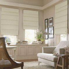 top down bottom up best blinds for sunrooms shades shutters blinds blog sunroom window. Black Bedroom Furniture Sets. Home Design Ideas