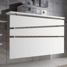 White-radiator-cover.jpg (488×488)