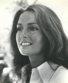 Jennifer O'Neill is from Rio de Janeiro, Brazil and was born on February 20, 1948. Description from besocial.com. I searched for this on bing.com/images