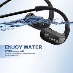 KSCAT 2 in 1 Premium Bluetooth Kopfhörer mit: Amazon.de: Elektronik