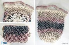 997 Besten Häkeln Bilder Auf Pinterest Yarns Crochet Patterns Und