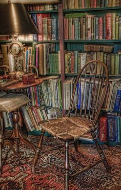 [TAG] Livros Não Lidos