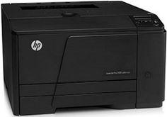 HP LaserJet Pro 200 M251 Driver Download - http://www.flickr.com/photos/135792693@N02/24965945890/