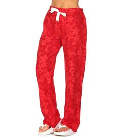 👖Kırmızı Dokuma Kumaş Pantolon  🏷12,90₺ ℹ️S, M, L, XL bedenleri mevcuttur. 🌏www.anindagiyim.com/urun/kirmizi-pantolon ☎️ 0212 438 73 25 ✅ Kapıda Ödeme ✅ Ücretsiz Kargo #moda #giyim #alışveriş #kadıngiyim #stil #trend #fashion #style #pantolon #dokumakumaşpantalon #dokumakumaş #kırmızı #kırmızıpantalon #indirim #ücretsizkargo #model Pajama Pants, Pajamas, Sweatpants, Model, Fashion, Pjs, Moda, Sleep Pants