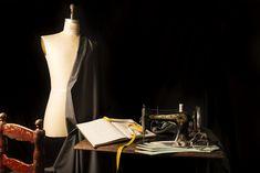 Imagem gratis no Pixabay - Alfaiataria, Alfaiate, Traje - imagens costura Empowerment Program, Female Base, Make And Sell, How To Make, Modelista, Altering Clothes, Moda Plus Size, Fashion Brand, Fashion Design