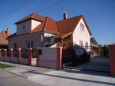 Apartmán GERHÁT - Veľký Meder http://www.1-2-3-ubytovanie.sk/apartman-gerhat