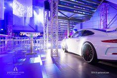 Porsche Zentrum Wuppertal