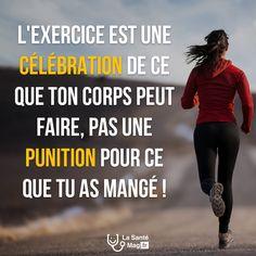 #lasantemag #citations #quote #inspiration #motivation #love #amour #relation #relationship  #education