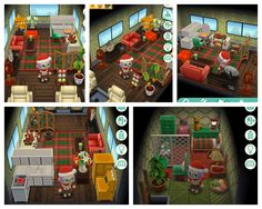 360 Best Animal Crossing Pocket Camp Images Animal
