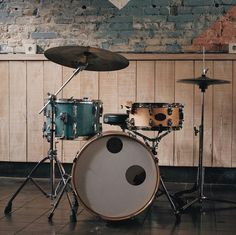 105 Best Drums images in 2019 | Drums, Percussion, Music